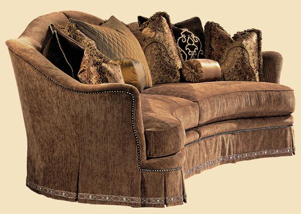 Family Room Sofa 2